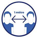 logo-distanciation